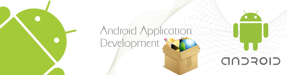 Best Android Application Development Kolkata India Android