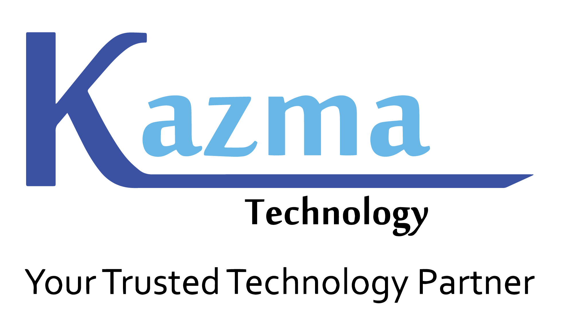 Kazma Technology | Best IT based company kolkata India