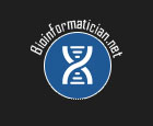 Bioinformatician